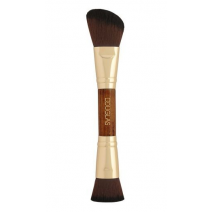 Douglas Accessories Contouring Brush  (Konturēšanas ota)