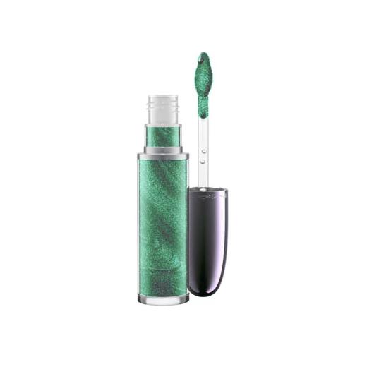 Mac Grand Illusion Liquid Lipcolour  (Iluzora lūpu krāsa)
