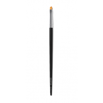 Morphe M160 1/16 - Angle Liner