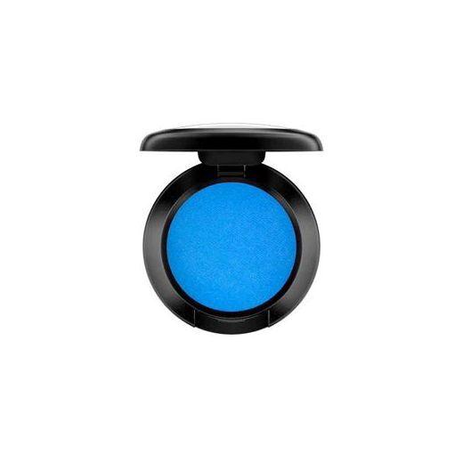 MAC Satin Eye Shadow Electric Eel  (Acu ēnas)