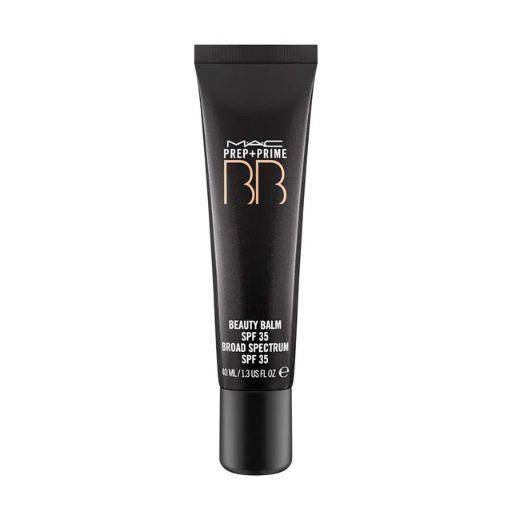 MAC Prep+ Prime BB Beauty Balm SPF35  (Tonālais krēms)