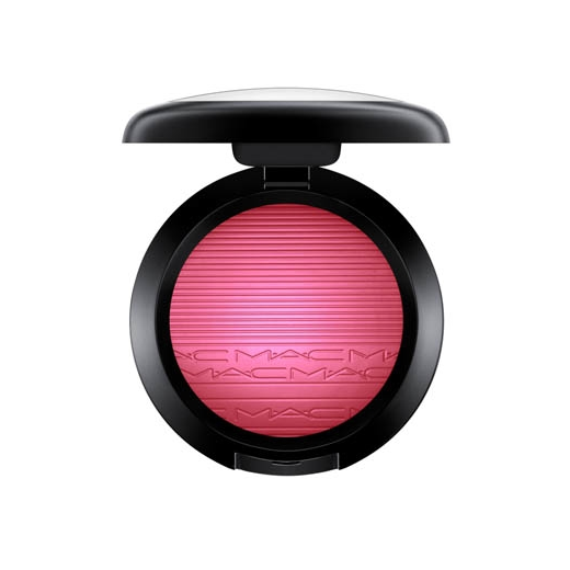 MAC Extra Dimension Blush 4 g Wrapped Candy (Vaigu sārtums)
