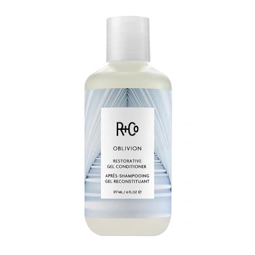 R+CO Oblivion Gel Conditioner  (Matus stiprinošs šampūns)