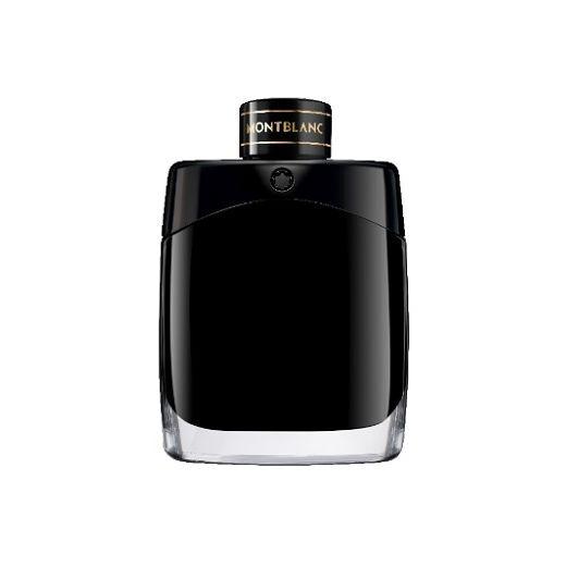 MontBlanc Legend Eau de Parfum  (Parfimērijas ūdens vīrietim)