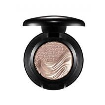 MAC Extra Dimension Eye Shadow  (Acu ēnas)