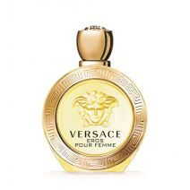 Versace Eros Pour Femme EDT  (Tualetes ūdens sievietei)