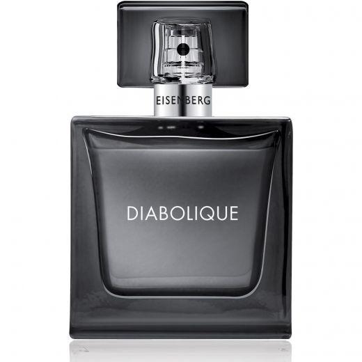 EISENBERG L'Art du Parfum - Men Diabolique  ( Parfimērijas ūdens vīriešiem )