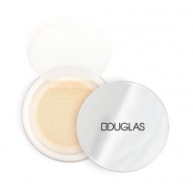 Douglas Make Up Skin Augmenting Hydra Powder  (Birstošais pūderis)