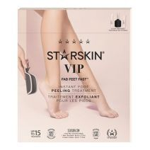 Starskin Fab Feet Fast™