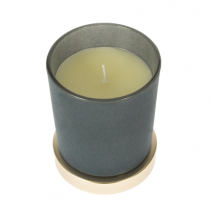 Douglas Trend Collections Candle Rainstorm Poetry  (Aromātiska svece)