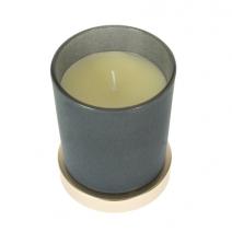 Douglas Trend Collections Candle Rainstorm Poetry  (Aromātiska svece)