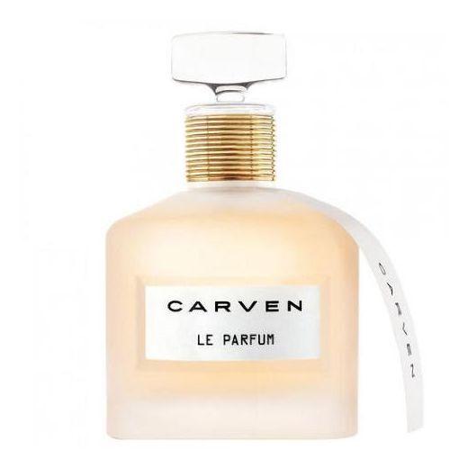 Carven Le Parfum  (Parfimērijas ūdens)