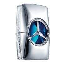 Mercedes Benz Man Bright   (Parfimerijas ūdens vīrietim)