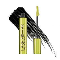 Urban Decay Lash Freak Mascara  (Skropstu tuša)