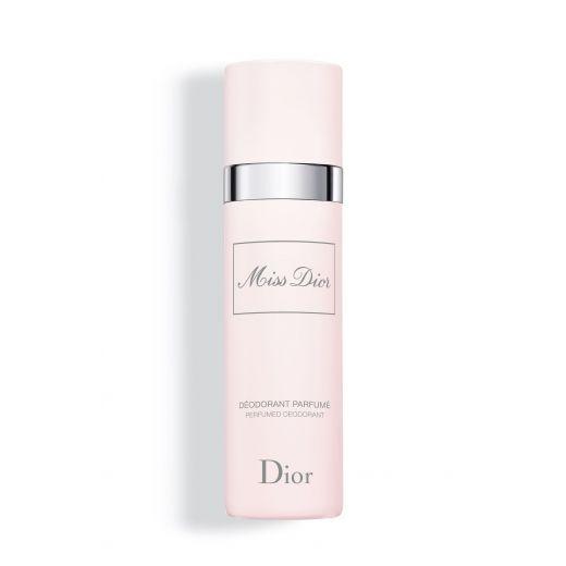 Dior Miss Dior Perfumed Deodorant  (Parfimēts dezodorants sievietei)