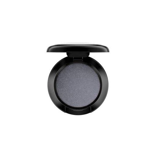 MAC Veluxe Pearl Eye Shadow Knight Divine  (Acu ēnas)