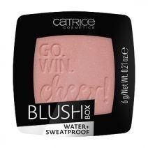 Catrice Cosmetics Blush Box   (Vaigu sārtums)