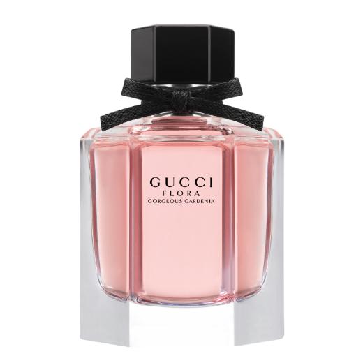 Gucci Flora Gorgeous Gardenia   (Tualetes ūdens sievietei)