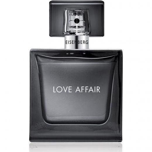 EISENBERG L'Art du Parfum - Men Love Affair  ( Parfimērijas ūdens vīriešiem )