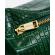 Jeffree Star Cosmetics Green Crocodile Cross Body  (Jostas soma)