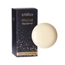 Kinetics White Gold Hardener