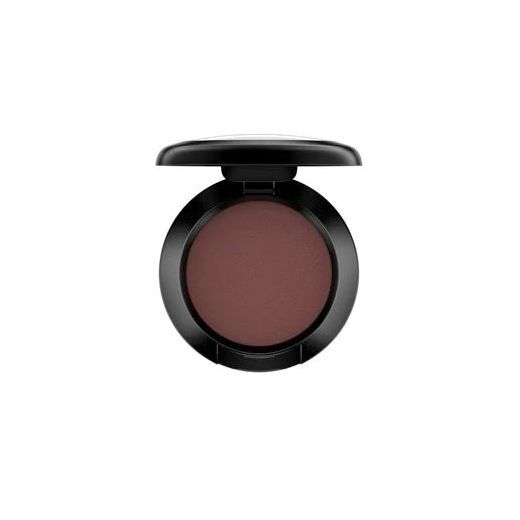 MAC Matte Eye Shadow Embark