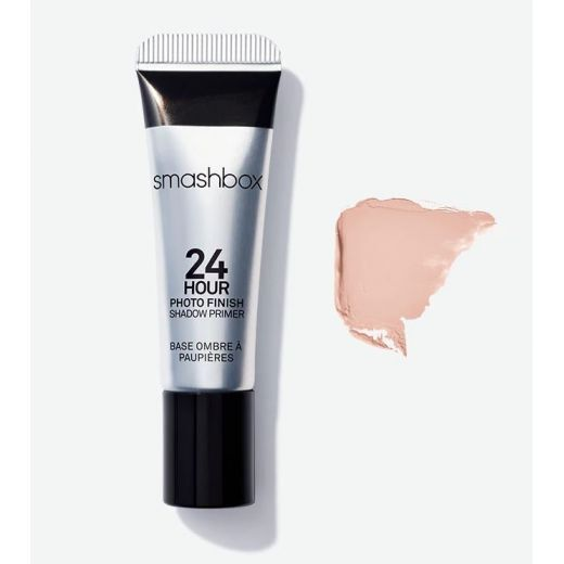 Smashbox Photo Finish 24 Hour Shadow Primer  (Acu ēnu bāze)