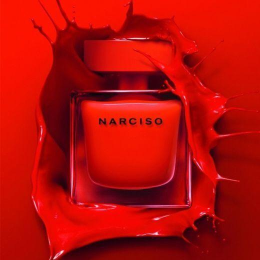 Narciso Rodriguez Narciso Rouge  (Parfimērijas ūdens sievietei)