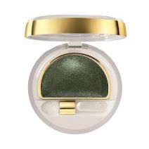 Collistar Dual Effect Wet & Dry Eye Shadow  (Acu ēnas)