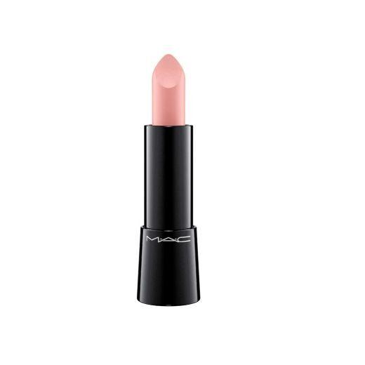 MAC Mineralize Rich Lipstick  (Lūpu krāsa)