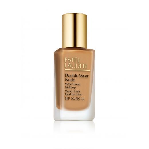 Estée Lauder Double Wear Nude Water Fresh Makeup SPF 30 30 ml 4N1 (Viegls tonālais krēms)