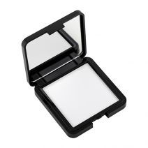 Douglas Make Up Blotting Powder   (Matējošs kompaktais pūderis)