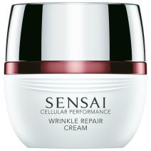 Sensai Cellular Performance Wrinkle Repair Cream 40 ml  (Pretgrumbu sejas krēms)