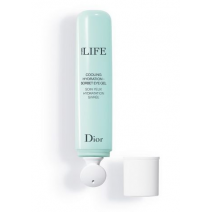 Dior Hydra Life Cooling Hydration Eye Gel  (Atvēsinoša acu želeja)