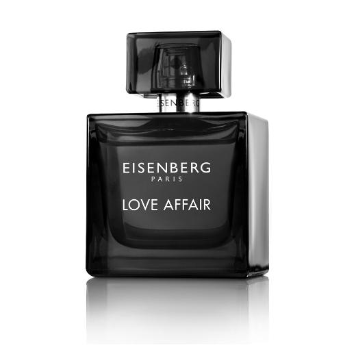 EISENBERG L'Art du Parfum - Men Love Affair  (Parfimērijas ūdens vīriešiem)