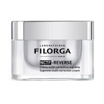 Filorga NCTF Reverse  (Intensīvi reģenerējošs sejas krēms)
