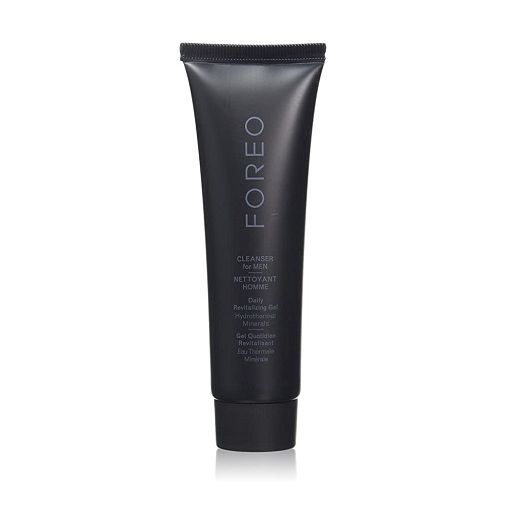 Foreo Cleanser For Men  (Attīroša želeja vīrietim)