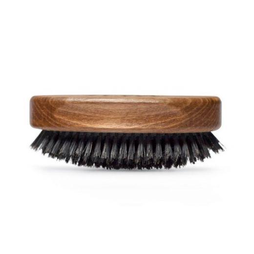 ZEW for Men Beard Brush  (Bārdas birste)