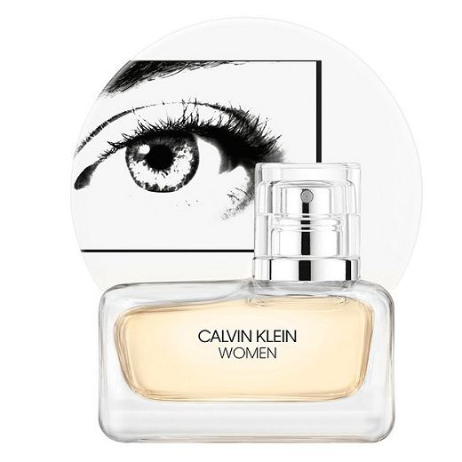 Calvin Klein Women Eau de Toilette  (Tualetes ūdens sievietei)