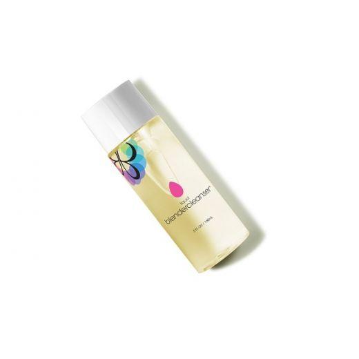 Beauty Blender Blendercleanser®   (Šķidrās ziepes grima sūklīšu kopšanai)