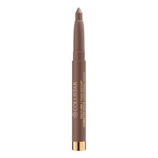 Collistar Eye Shadow Stick Long-Lasting Wear  (Zīmuļveida acu ēnas)