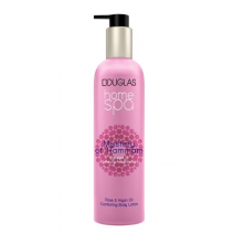 Douglas Home SPA Mystery Of Hammam Body Lotion  (Ķermeņa losjons)