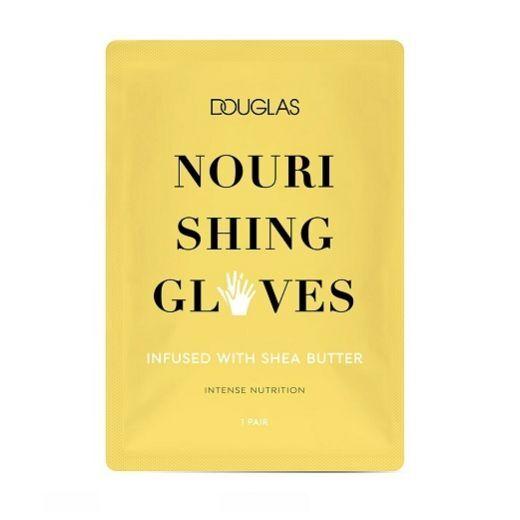 Douglas Collection Nourishing Gloves  (Mitrinošie cimdiņi)