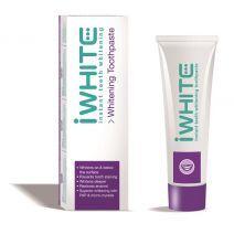 IWHITE 2 Whitening Toothpaste  (Zobu pasta)