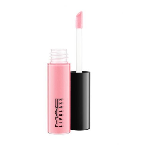 MAC Lipglass Lip Gloss  (Lūpu spīdums)