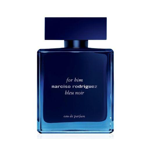 Narciso Rodriguez Blue Noir For Him  (Tualetes ūdens vīrietim)