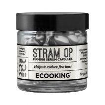 Ecooking Firming Serum   (Nostiprinošs serums sejai)