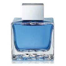 Antonio Banderas Blue Seduction for Men EDT  (Tualetes ūdens vīrietim)