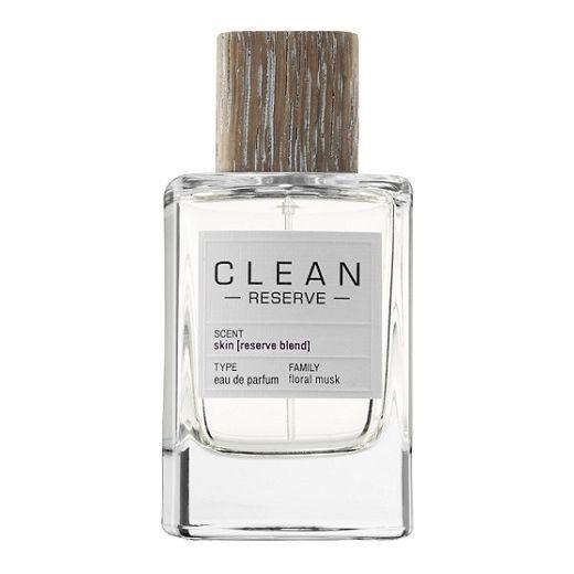 Clean Reserve Skin  (Parfimērijas ūdens sievietei un vīrietim)