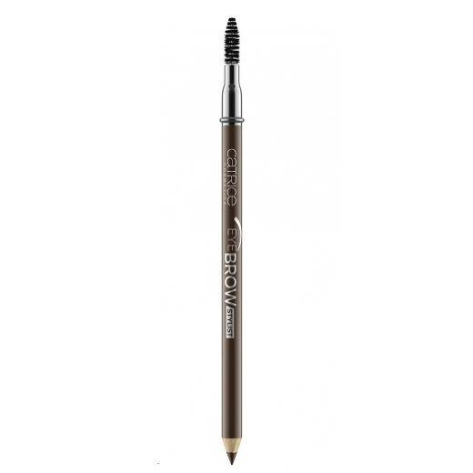 Catrice Cosmetics Eye Brow Stylist  (Uzacu zīmulis)